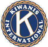 Kiwanis Club of Old Town